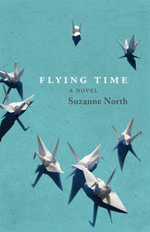 flyingtime